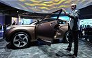 Россияне стали раскупать автомобили Lada