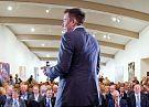 Доездился: Илону Маску угрожает финансовый крах
