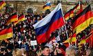 Cicero: невзирая на политический кризис, европейцы и россияне хотят сблизиться