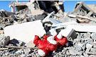 Die Welt: без РФ хаос в Ливии не искоренить