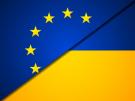 ЕС окончательно похоронил надежды Украины на евроинтеграцию. Видео
