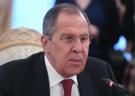 Лавров рассказал, по кому первому ударит война с КНДР