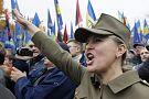 Почему Запад сделал ставку на украинских бандеровцев