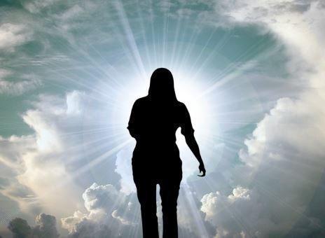 Известный ученый рассказал, что человек может воскреснуть после смерти »