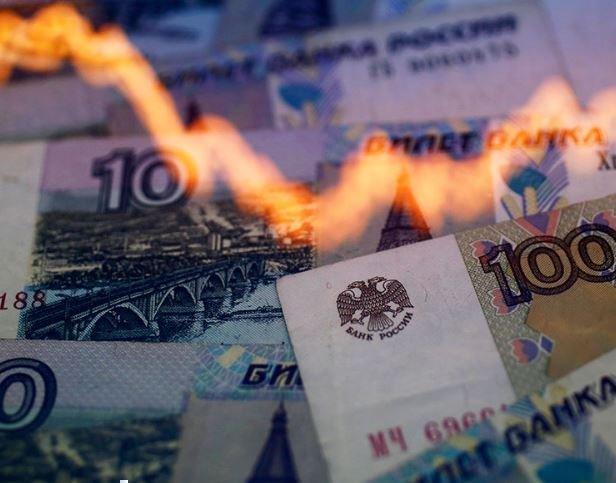В Госдуме не исключают, что дефицит бюджета будет вечным »