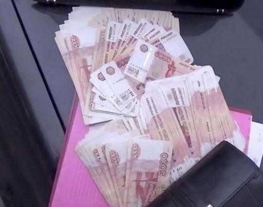В Москве задержаны украинцы, пытавшиеся продать свою землячку за 190 тысяч рублей »