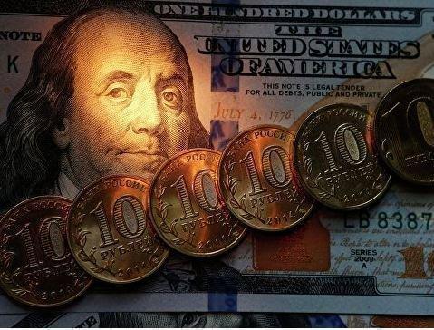 Приумножаем сбережения: как экономить и копить средства в кризис »