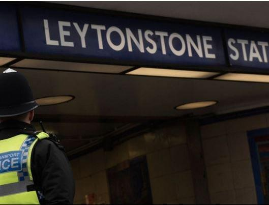 Во время празднования Хэллоуина случилась настоящая трагедия: о ЧП в Лондоне »