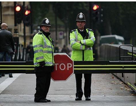 СМИ: Итальянский принц погиб в ДТП в Лондоне »