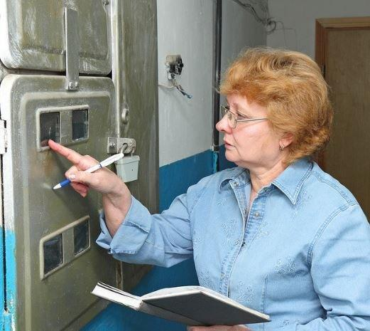 В Москве снова взлетят тарифы на услуги ЖКХ »