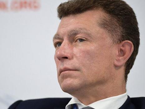 Минтруд считает, что пособия по бедности не стоит вводить в России »