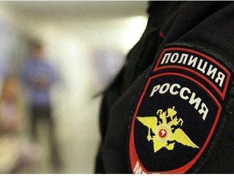 Неизвестные в масках смогли ограбить банк в Москве на 2 млн рублей »