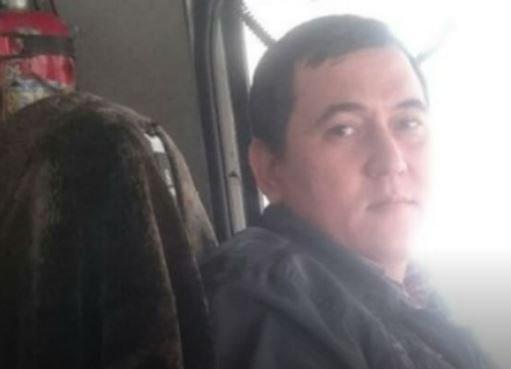 Водитель маршрутки смог спасти пассажира, поехав с ним к больнице »