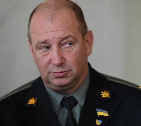 В отредактированной декларации Мельничука снова оказалась сумма в триллион гривен »