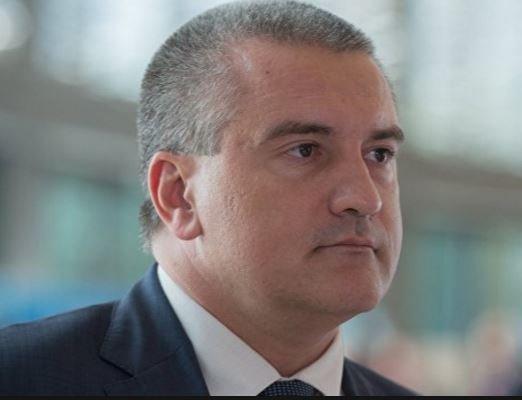 Глава Крыма распорядился развесить доски позора, где будут фото чиновников »