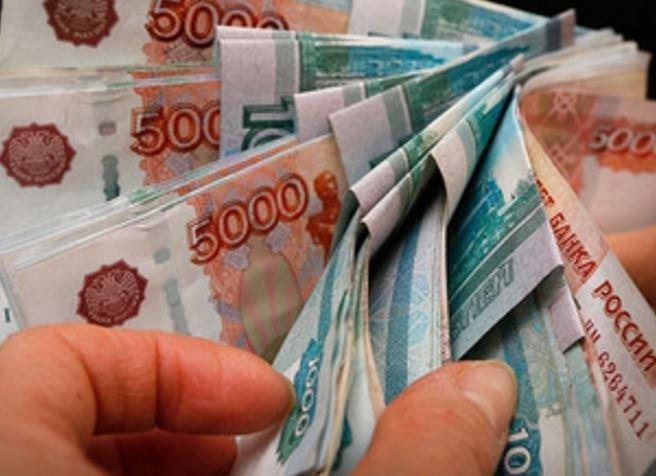 В Кремле дали комментарии относительно информации о вероятном повышении зарплат чиновников »