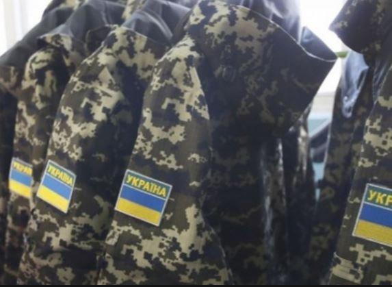 В Минобороны Украины рассказали, что военным не хватает зимних шапок »