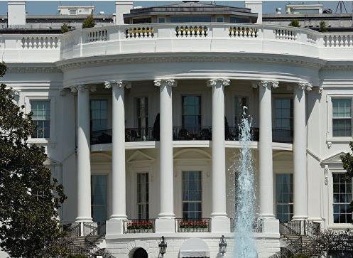 Песков поведал готова ли РФ реанимировать отношения с Вашингтоном »