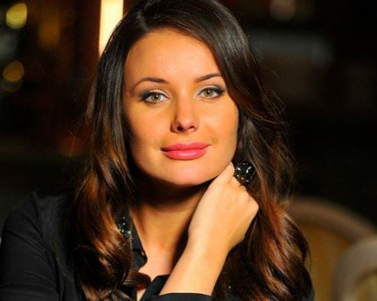 Оксана Фёдорова рассказала, что ее принуждали опорочить Трампа »