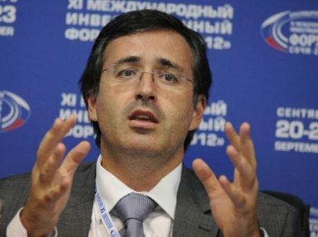 Гуриев назвал главные проблемы экономики РФ »