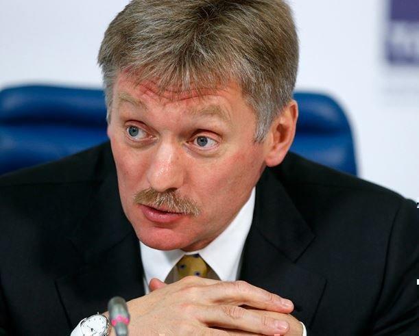 В Кремле выдвинули предложение Трампу насчет НАТО »