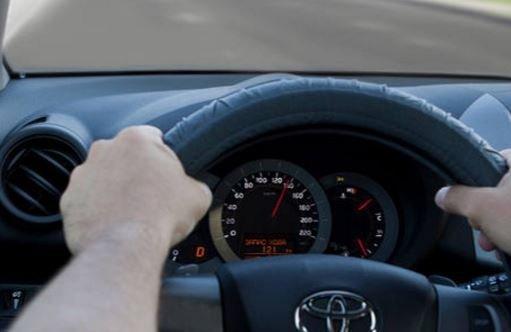 Страховщики назвали самые угоняемые автомобили Москвы »