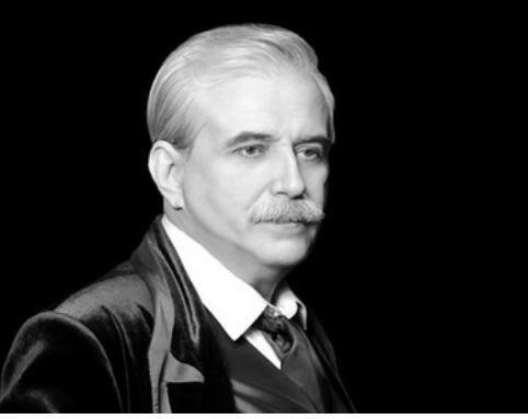 Актер Тверского театра драмы упал замертво после поклона аудитории »