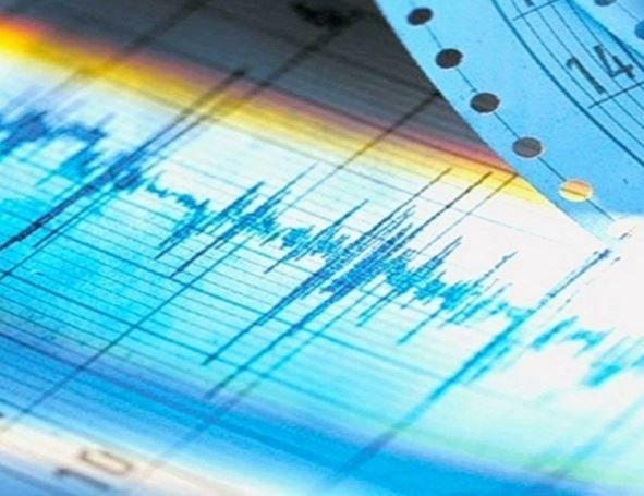 На юге Новой Зеландии зафиксировано мощнейшее землетрясение »