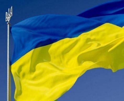 Страшное разочарование: почему украинцы оскорбились из-за сожжённого флага »