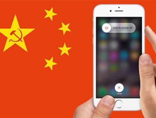 Китай грозит Трампу войной в сфере торговли »