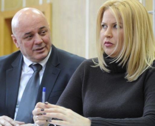 Адвокат Васильевой сообщил, что готов защищать Улюкаева »