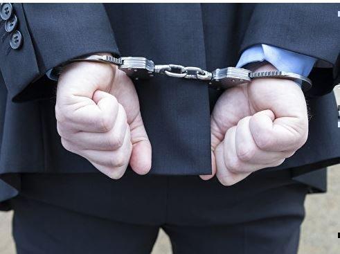 Бывший глава ФСБ поведал об организации операций по задержанию коррупционеров »