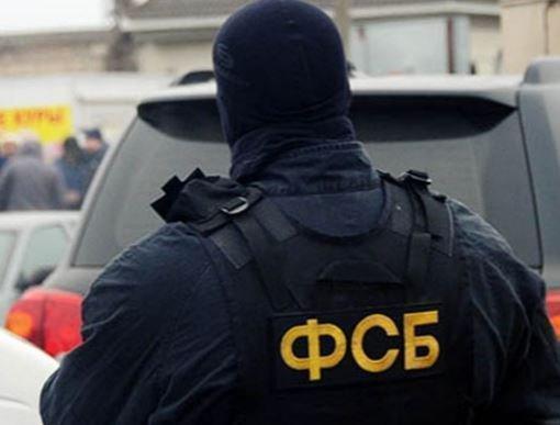 Стало известно, что в деле Улюкаева могут появиться еще 7 фигурантов »