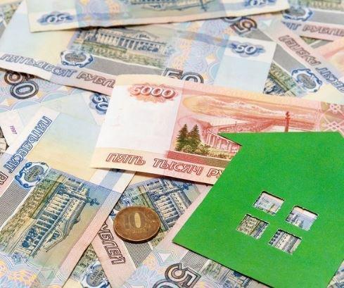 В Госдуме одобрили увеличение налогов на недвижимость »