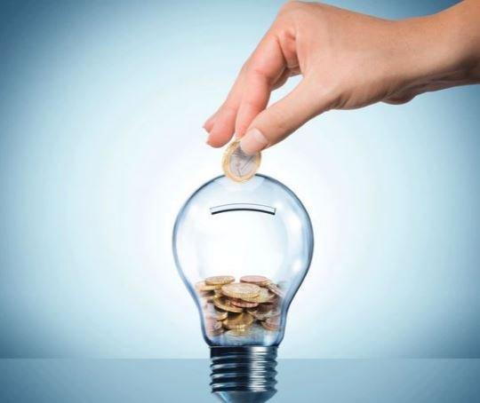 Как легко экономить на электроэнергии? »