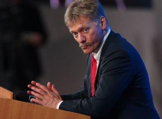 Песков пояснил о причиках отказа России от участия в Римском статуте МУС »