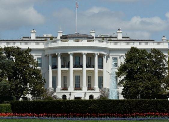 Ушаков: Американская администрация делает всё, чтобы отношения с Россией оказались в тупике »