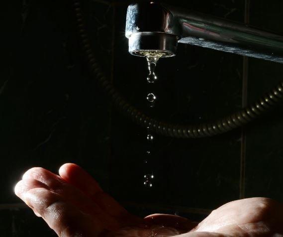 Госдума требует Минздрав не допускать понижения температуры горячей воды »