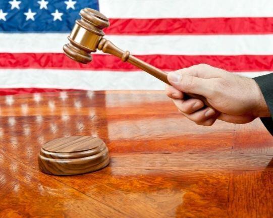 Полиция обнаружила невиновность отсидевшего в тюрьме 43 года американца »