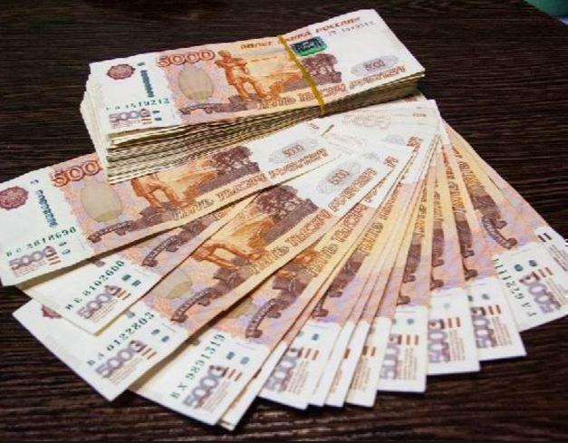 Экономист выдвинул предложение по налогам для граждан России »