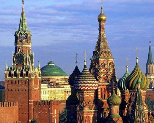 В Кремле поведали детали беседы Путина и Обамы »