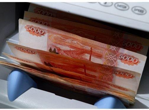 Ъ: банки начали использовать новую схему взыскания долгов »