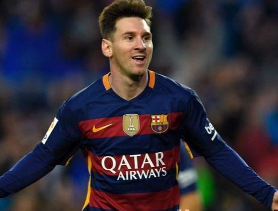 """Стало известно, что Месси предложили огромную сумму за отказ дальнейшего пребывания в """"Барселоне"""" »"""