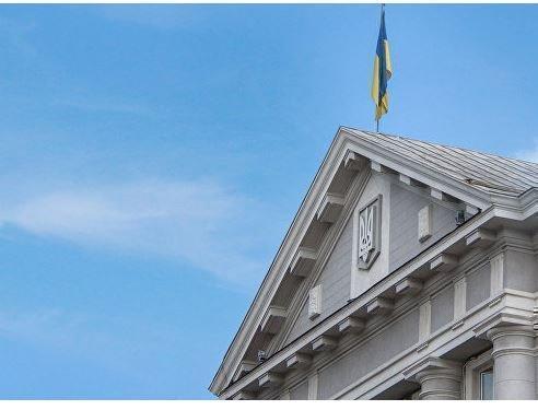 Источник в ЧФ поведал, как работники СБУ смогли заманить российских военных »