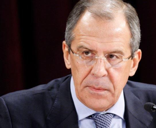 Лавров сообщил о попытках «рассорить» Россию и Белоруссию »