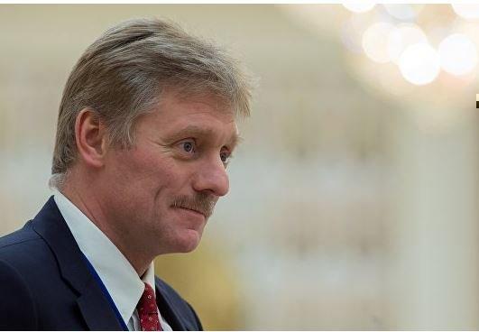 В Кремле отреагировали на сравнение состояния российской экономики с инфарктом »