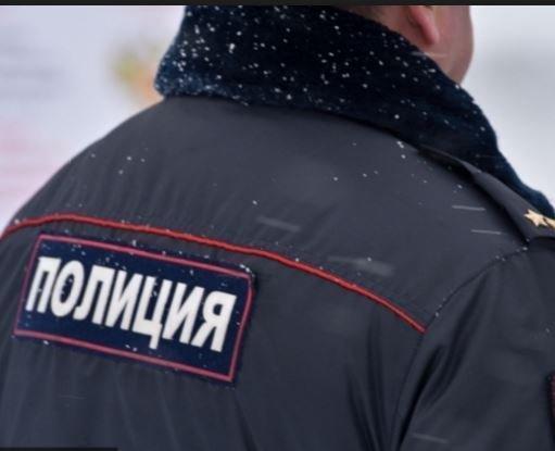 Источник: в московском автобусе обнаружено самодельное взрывное устройство »