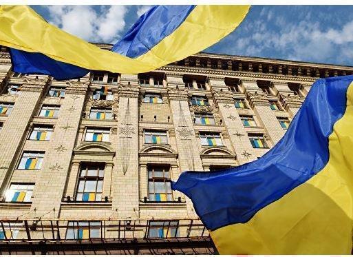 Политолог поведал, как РФ нужно отвечать на провокации Киева »