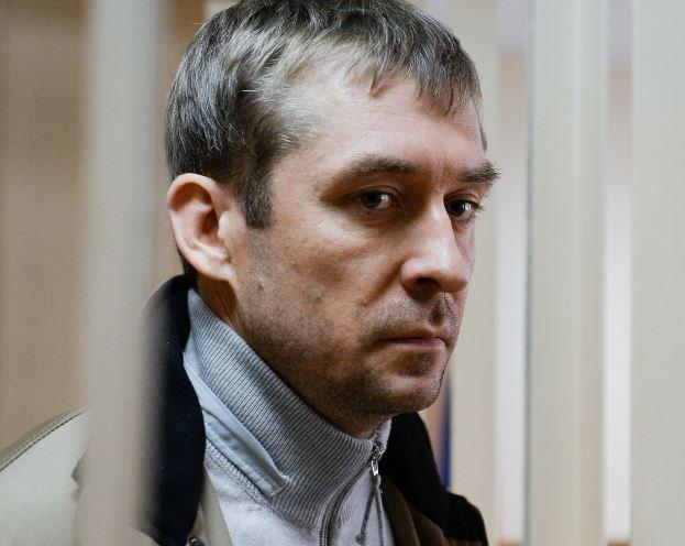 Захарченко уверен, что в его миллиардах виноваты террористы »