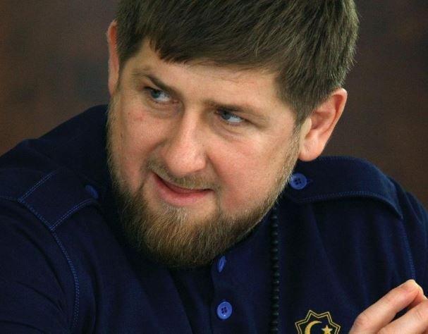 Американские инструкторы не были приглашены на работу в Чечню »